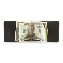 Зажим для денег RELS ОКЛИ-М-2 74 0504