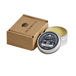 Moyaboroda Moustache Wax - Воск для усов Messire 20 гр
