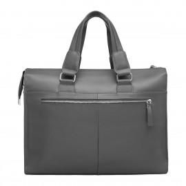 Деловая сумка Langton Grey