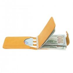 Зажим для денег RELS Dakota Western 74 0772