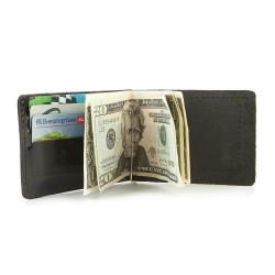 Зажим для денег RELS Окли-В-1 74 0502