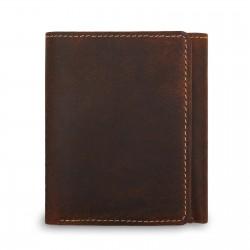 Бумажник Visconti 700 Apache Oil tan