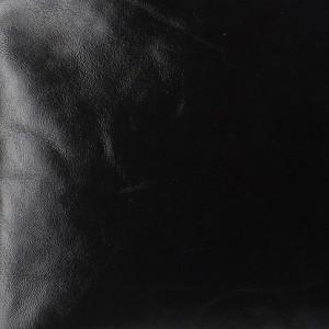 Кожаная сумка через плечо BRIALDI Toronto (Торонто) shiny black