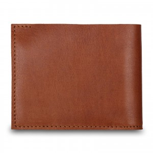 Бумажник Ashwood Leather 2003 Tan