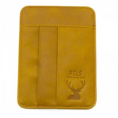 Автокредитница RELS Alfa Wild 70 1150