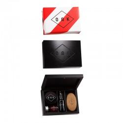 Oak Gift Box - Подарочный набор для ухода за бородой