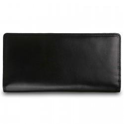 Бумажник Visconti MZ-6 Turin Black