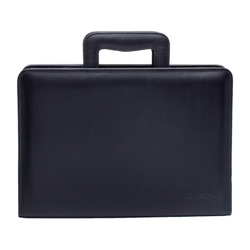 Папка для документов Elton Black