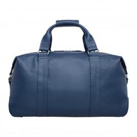 Дорожно-спортивная сумка Woodstock Dark Blue