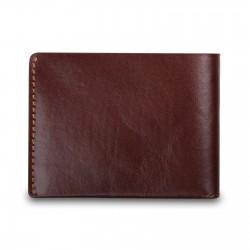 Бумажник Visconti RW49 Dollar Brown
