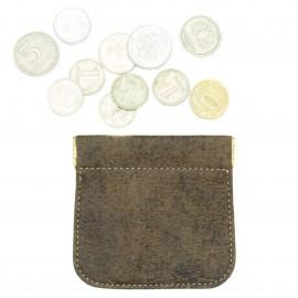 Монетница RELS Kidd Loft 74 1428