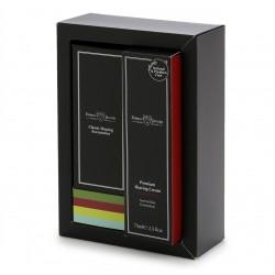 Edwin Jagger Gift Set №1 - Подарочный набор
