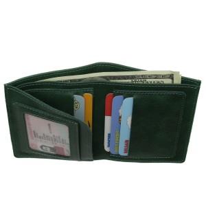 Бумажник RELS Betta Wild 74 1496
