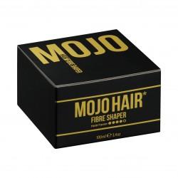 Mojo Hair Fibre Shaper - Воск для укладки волос 100 мл