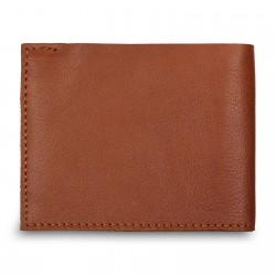 Бумажник Ashwood Leather 2002 Tan