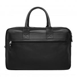 Дорожная сумка Vernon Black