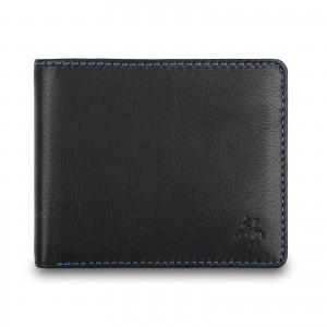 Бумажник Visconti SP61 Gulzar