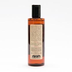 Captain Fawcett Beer`d Shampoo - Пивной шампунь для бороды 250 мл