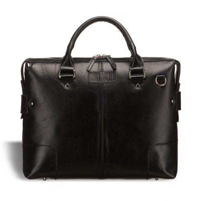 Деловая сумка BRIALDI Varazze (Варацце) black