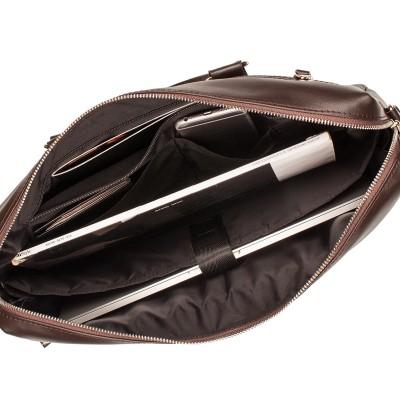 Деловая сумка Bramley Brown