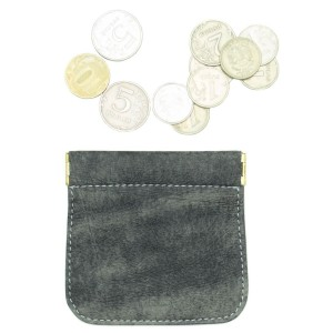 Монетница RELS Kidd Loft 74 1427