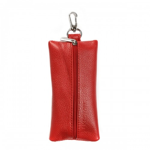 Ключница Lakestone Hyde Red