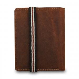 Бумажник Visconti BN2 Arrow