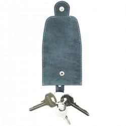 Ключница RELS Condent Loft 76 1423