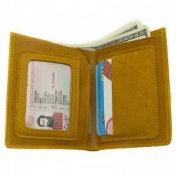 Бумажник RELS Betta Wild 74 1106