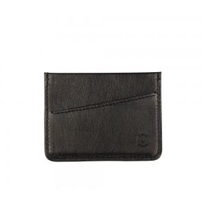 Кардхолдер Sneek slim wallet black