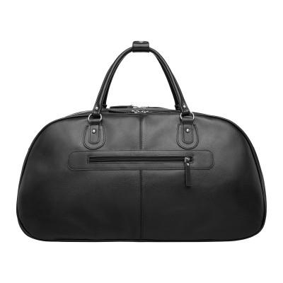 Дорожная сумка Jutland Black