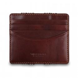 Бумажник Visconti VSL38 Magic Brown