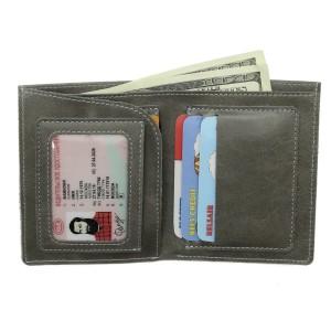 Бумажник RELS Betta Wild 74 1494
