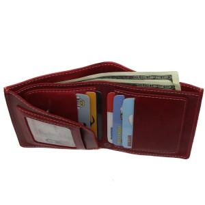 Бумажник RELS Betta Wild 74 1495