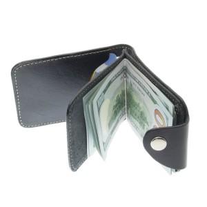Зажим для денег RELS Dakota Western 74 0773