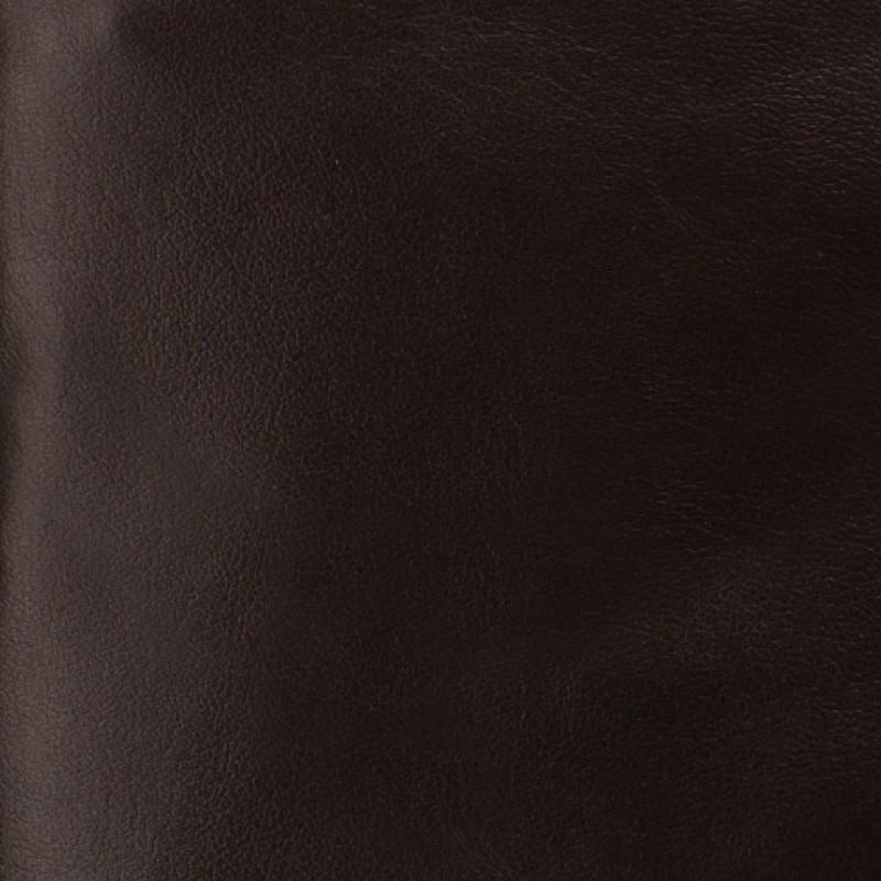 378df32e14ab Мужской портфель BRIALDI Faraday (Фарадей) brown - купить в Москве с ...