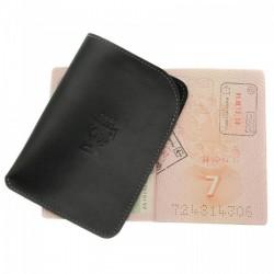 Чехол для паспорта RELS Gamma Wild 72 1119