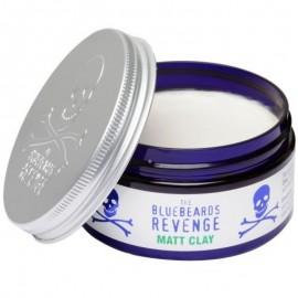 The Bluebeards Revenge - Глина для укладки волос 100 мл