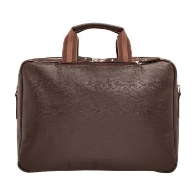 Деловая сумка Edmund Brown