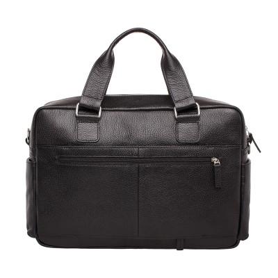 Деловая сумка Kingston Black
