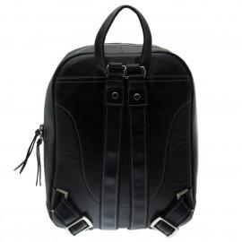 Мужской рюкзак из натуральной кожи RELS Spider Wild 84 1386