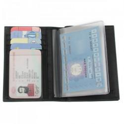 Бумажник водителя RELS Nicky 70 1250