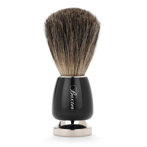 Baxter of California Best Badger Hair Shave - Помазок