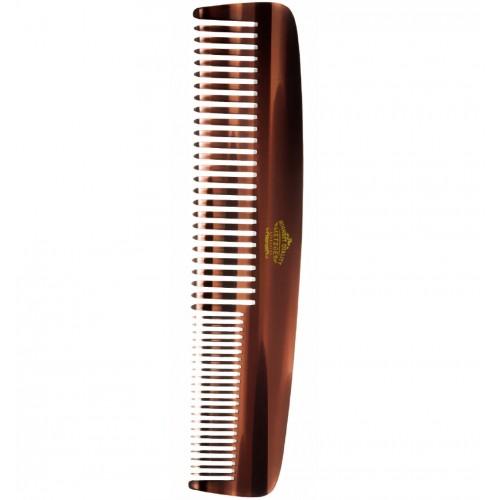 Metzger Mb-CA0301.081 - Расческа для усов и бороды