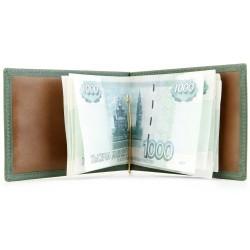 Зажим для денег RELS Дарси 74 0182