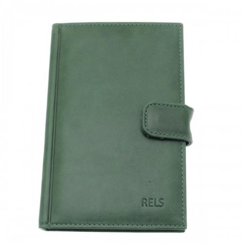 Ежедневник RELS А-6 Half 78 1370
