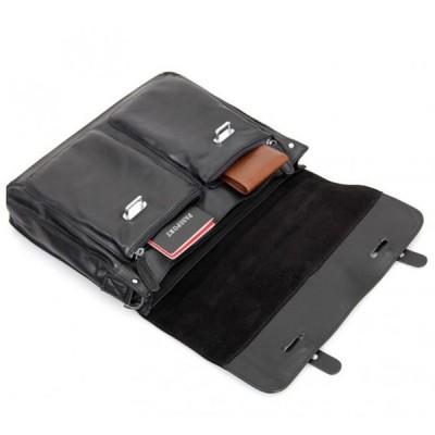 73fb2b6c7f3a Кожаные мужские сумки для ноутбуков | Купить мужскую сумку для ...