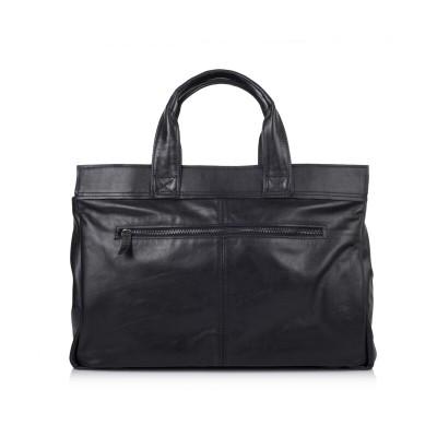 Деловая сумка Dighi Nero