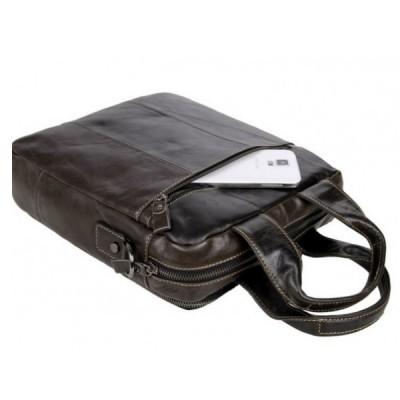 Мужская сумка через плечо RODERICK NOTTE