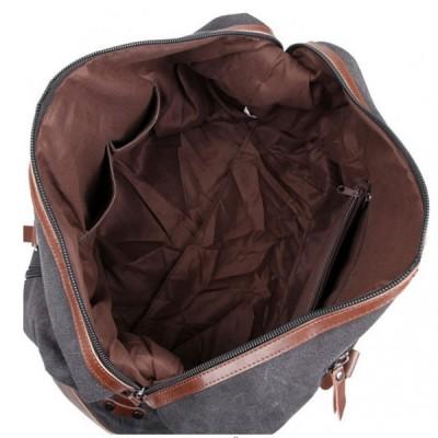 Дорожная сумка Lepra Notte